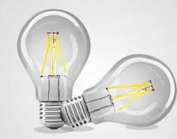 home light bulbs led light bulbs halogen light bulbs cfl light