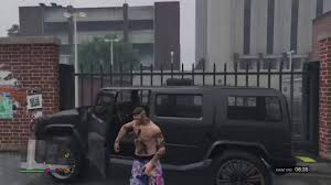 HOW TO GET A BULLET PROOF TRUCK FOR FREE IN GTA 5 - YouTube 2017 F350 W Bulletproof 12 Lift Kit On 24x12 Wheels Hoverseat Next To Custom Bullet Proof Truck Amelia Rose Ehart Twitter Northglenn Police Have A New Bullet Proof Armored Truck Stock Photos Suspension Is Widely Recognized Arab Spring Brings Buyers For Bulletproof Cars The Mercury News Resistant Glass Romag 2002 Nissan Navara Double Cab 4x4 Pick Up 25 Td Ideal Inkas Huron Apc For Sale Vehicles Cars Latest Pickup Devolro Defense Custom Trucks Isuzu Dmax
