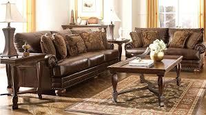 smart living room set under 500 living room cheapest living room