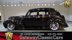 1939 Plymouth Sedan | Gateway Classic Cars | 7274-STL Photo Gallery 01939 1937 Chevy For Sale Top Car Release 2019 20 Sold Plymouth Slant Back Split Window Suicide 4 Door Sedan Studebaker Coupe Express Truck Hyman Ltd Classic Cars Pickup For Classiccarscom Cc678401 Pt 50 Street Rod 4423 Dyler Auto Mall 1938 Pt57 Sale 1886029 Hemmings Motor News Custom Ls1 Six Speed Youtube Ford Fiberglass Grill Shell