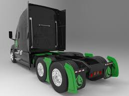 Hybrid Electrification System Can Be Installed On Long Haul Trucks ... 2015 Daimler Supertruck Top Speed Tesla To Enter The Semi Truck Business Starting With Semi Improving Aerodynamics And Fuel Efficiency Through Hydrogen Generator Kits For Trucks Better Gas Mileage For Big Trucks Ncpr News Carpool Lanes Mercedesamg E53 Fueleconomy Record Scanias Tips On How Reduce Csumption Scania Group 2017 Ram 2500hd 64l Gasoline V8 4x4 Test Review Car Driver Heavy Ctortrailer Aerodynamics The Lyncean Of Fuel Economy Intertional Cporate Average Economy Wikipedia