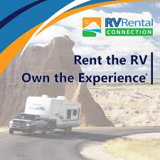 RV Rentals | Motorhome Rentals | Camper Rentals | Travel Trailer Rentals Indie Camper 3berth Truck Rentals Escape Campervans Rvs Motorhomes Travel Trailers For Rent Hilltop And Rv 3 Berth Rv Rental Usa We Discover Canada Camping Campgrounds In What To Outside Of Keystone Avalanche 5th Wheel Available Company Usa Campervan Hire Apollo Motorhome Holidays Nky Inc Reviews Outdoorsy Exchange Swap Worldwide Js Icelandic Info Sale Dealers Dealerships Parts Accsories 4x4 Van Rentis Tca 21 Driveaway
