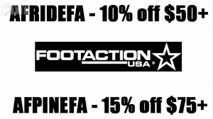 Footaction Coupon Code Brandblack Future Legend Black Red Men Shoesfootaction Lowes Promo Code Lighting Americas Best Value Inn Coupons Flynn Ohara In Store Icekap Discount Coupon Marana Pumpkin Patch Eaux Claires G Hotel Promotional Codes Yahoo Domain Coupons For Footaction Airport Tulsa Ok Folsom Chipotle Online Rockport How To Get Yelp Three Brothers Laurel Cozy Sack Check In Codes Ftlcodes Twitter