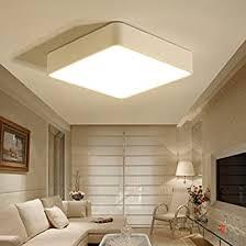 lemumu minimalistisches wohnzimmer rechteckig hell