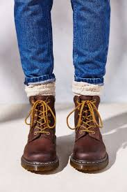 best 25 dr martens ideas on pinterest dr martens style