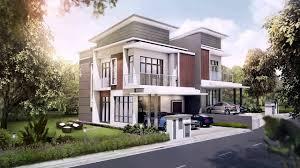 100 Semi Detached House Design 2 Bedroom Plans Ghana See Description