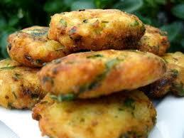 recettes de cuisine tunisienne recette de kifta tunisienne cuisine tunisienne