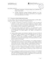 APRUEBA CONVENIO DE TRANSFERENCIA DE RECURSOS CELEBRADO CON FECHA 15