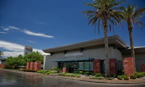 Self Storage In Las Vegas, Nevada   StorageOne Flamingo Near Hualapai Self Storage In Las Vegas Nevada Storageone Durango Us 95 Moving To Kingman How Our Town Becomes Home Daily Miner Penske Truck Rental Top 10 Desnations 2013 Youtube 4723 W Hacienda Ave Nv 89118 Ypcom 7580 Osa Blanca Rd Renting Ford F450 In For Sale Used Trucks On Buyllsearch Stock Photos Images Alamy Military Familys Moving Truck Stolen Names Atlanta No 1 Desnation Knowatlanta Phoenix Best Image Kusaboshicom On Stuff I Like Pinterest Woody