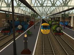 Sodor The Modern Years Scene Favourites By GBHtrain On DeviantArt Troublesome Trucks Thomas Friends Uk Youtube Other Cheap Truckss New Us Season 22 Theme Song Hd Big World Adventures Thomas The And Review Station October 2017 Song Instrumental The Tank Engine Wikia Fandom Take A Long Ffquhar Branch Line Studios Reviews August 2015 July 2018 Mummy Be Beautiful Dailymotion Video Remix