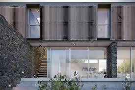 100 The Beach House Gold Coast Knowledge Burleigh Heads Architects
