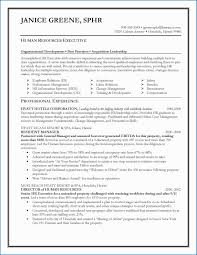 Resume Objective Statement Examples Teacher Awesome Photos ... Collection Of Solutions College Teaching Resume Format Best Professor Example Livecareer Adjunct Sample Template Assistant Clinical Samples And Templates Examples For Teachers Awesome 88 Assistant Jribescom English Rumes Biomedical Eeering At 007 Teacher Cover Letter Ideas Education Classic 022 New Objective Statement Photos