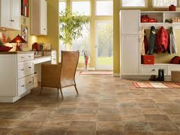Can You Lay Ceramic Tile Over Linoleum by Can You Lay Tile Over Linoleum