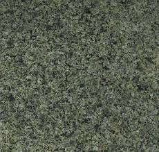 green granite tile containers direct the leading