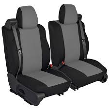 Best Black Seat Covers For Trucks | Amazon.com 731980 Chevroletgmc Standard Cabcrew Cab Pickup Front Bench Mazda 6 Seat Cover In Tyre Print Design Supernova Sale Personalized Rugged Fit Covers Custom Car Truck 2019 Of The Year Final Scoring Thank You Ptoty19 Work It Ford Chartt Team Up On New F150 Motor Trend 1950 Gmc Fivewindow Personality Trsplant Hot Rod Network Inspirational Dodge Ram Oem Covers 1970 Sweptline Interior Kustom Mexican Blanket Truck Seat Truckleather Bellabit For Heavy Duty Universal Waterproof Shop Bdk Camouflage Built Belt Accsories That Make Trucks Better Cstruction Tools