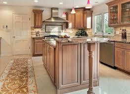 kitchen slab tiles nurani org