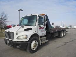 Freightliner Business Class M2 106 Tow Trucks For Sale ▷ Used ... 2018 New Freightliner M2 106 Wreckertow Truck Jerrdan Video At Pictures Of Business Class Extended Cab Tow Skin Road Ranger Towing Terminator 2 For Flb Freightliner Wchevron Model 1016 Medium Duty Wrecker Rollback Sale In Arizona Wikiwand 22 Century Columbia Chrome Bumper Fits 42007 2017 Chevron Series 10 Gen Ii East Penn Carrier F437sides_2018reightlinjdan_carrierow_truck_flatbedjpg 2006 Wwwtravisbarlowcom Insurance Auto 2004 And Older Crew Jerrdan Youtube