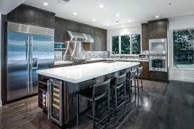 Nice Modern Kitchen Design Luxury New Ideas Custom Designs Best