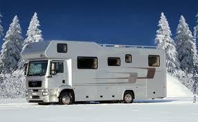 Vario Perfect Platinum Motorhome With MINI Cabrio Garage