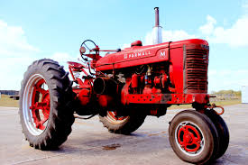 Free Images : Farm, Vintage, Wheel, Old, Rural, Red, Farming ... Vintage 90s Nikko Red Bug Monster Truck Wheelie Rc Mainan Game Bigfoot Truck Wikipedia Car Show Events Rallies Wildwood Nj Saint Sailor Studios Vintage Arco Big Foot Diecast Monster Truck 80s Dad Fathers Trucks Tshirtah My Shirt Toy Monster Trucks Lookup Beforebuying Old School Monstertrucks Pinterest And Tractor Pulling Book Mobiles Bangshiftcom Photos From The Garrett Coliseum Resurrection Of Virginia Beach Beast Track Amazoncom Photo Boys Room Wall