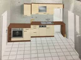 küche gebraucht küchen express ebay