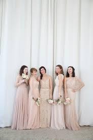 the 25 best pastel wedding dresses ideas on pinterest wedding
