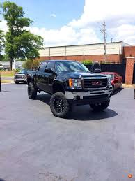 Proportional Lifted Trucks | Page 115 | Chevy Truck Forum | GMC ... Airbags For Trucks 2018 2019 New Car Reviews By Girlcodovement Ford F150 Platinum Lifted Who Has A Ford Forum Dodge Ram Great Amazoncom Rough Country Inch Suspension Lift 2001 Sequoia 4x4 Lift Questions Toyota Nation Forum 2004 Yotatech Forums 2013 Chevy Silverado Lt Z71 Lifted Truck Gmc 1920 Specs Towing With A Lifted Truck Pirate4x4com And Offroad Finally Got My F250 Lb Xlt Diesel Finally 2014 Sierra All Terrain On 4 35s Ram Goals Pinterest 4th Gen Pics Show Em Off Page 105 Dodge Forum