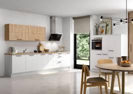 neue küchenmodelle 2020 broßler küche aktiv