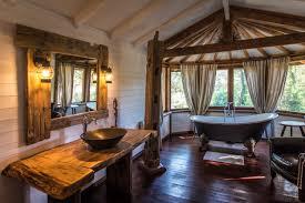 chambre d hote de charme reims impressionnant chambres d hotes de charme beau design à la maison
