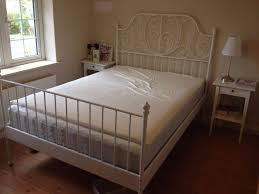 leirvik bed frame ikea leirvik bed frame interior exterior homie