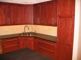 Kitchen Cabinet Hardware Placement by Kitchen Cabinets Knob Placement Cabinet Inspirations Home Designs