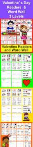 Pas Pumpkin Patch Punxsutawney by 9 Best 1st Games Images On Pinterest Alphabet Activities