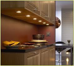 ikea kitchen cabinet lighting navteo the best and