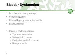 Pelvic Floor Dysfunction Symptoms Constipation by Physical Therapy For Constipation Incontinence And General Exercise