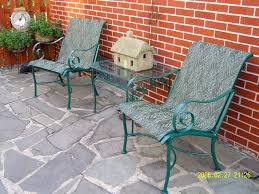 Replacement Slings For Patio Chairs Dallas Tx by Replacement Slings Winston Patio Furniture Icamblog