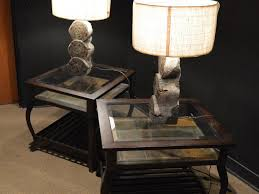 Living Room Lamps Walmart by Table Lamps Amazing End Table Lamps End Table Lamps Walmart