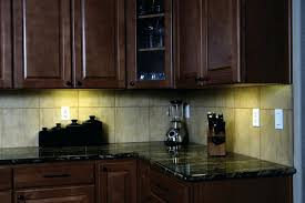 how to install ikea kitchen cabinet lighting installing with