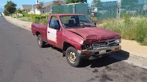 Auto Auction Ended On VIN: 5N1MD28T33C660516 2003 NISSAN XTERRA SE ...