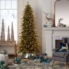 Members Mark 9 Ft Sherman Spruce Christmas Tree
