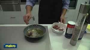comment cuisiner un lievre civet de lièvre à la française