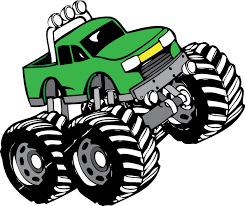 Monster Truck Clip Art Bing Design Ideas Monster Jam Wall Decals ... Monster Jam Giant Wall Decals Tvs Toy Box Bigfoot Truck Body Wdecals Clear By Traxxas Tra3657 Stickers Room Decor Energy Decal Bedroom Maxd Pack Decalcomania 43 Sideways Creative Vinyl Adhesive Art Wallpaper Large Size Funny Sc10 Team Associated And Vehicle Graphics Kits Design Stock Vector 26 For Rc Cars M World Finals Xvii Competitors Announced All Ideas Of Home Site Garage Car Unique Gift