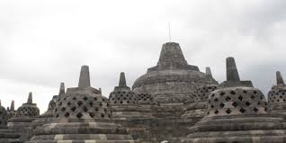 Transfers Yogyakarta City Tour Borobudur PK0479655JOG89 Previous Next