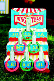 157 Best Carnival Games Images On Pinterest | Carnival Birthday ... Best Carnival Party Bags Photos 2017 Blue Maize Diy Your Own Backyard This Link Has Tons Of Really Great 25 Simple Games For Kids Carnival Ideas On Pinterest Circus Theme Party Games Kids Homemade And Kidmade Unique Spider Launch Karas Ideas Birthday Manjus Eating Delights Carnival Themed Manav Turns 4 Party On A Budget Catch My Wiffle Ball Toss Style Game Rental
