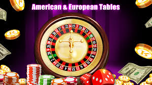 Coin Dozer Halloween Cheats by Roulette Casino Free Android Apps On Google Play