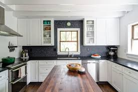 Tsg Cabinetry Signature Pearl by Forevermark Cabinets Houzz