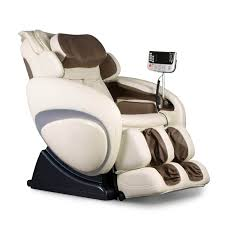 Ijoy 100 Massage Chair Cover by Top 8 Best Massage Chairs 2017 Reviewed U0026 Buyer U0027s Guide