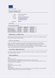 Resume Template Word Free Templates Downloads Microsoft ... Retail Sales Associate Resume Sample Writing Tips 11 Samples Philippines Rumes Resume 010 Template Ideas Basic Word Outstanding Free 73 Pleasant Photograph Of Simple Design Best Of How To Make A Very Best 9 It Skillsr For To Put On Genius Example The My Chelsea Club 48 Format Jribescom Developer Infographic Ppt New Information Technology It