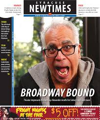 10-21-15 Syracuse New Times By Syracuse New Times - Issuu Call Me Lucky A Film By Bobcat Goldthwait Stand Up Part 1 Top Story Weekly Youtube Johnny Cunningham News Photo Stock Photos Images Page 2 Alamy 3102018 Rsdowrcom Cult Film Tv Geek Blog 84 Bobs Burgers Season 4 Rotten Tomatoes 102115 Syracuse New Times Issuu Bob Meat Live In Amazoncom Its A Thing You Wouldnt Uerstand Digital Views 8512 812