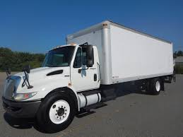 2009 INTERNATIONAL 4300 Dura Star 24ft Box Truck 3300 Lb Lift Gate ... 2016 Used Hino 268 24ft Box With Liftgate At Industrial Power 2005 Intertional 4300 24 Ft Van Truck In Fontana Ca Intertional Box Van Truck For Sale 1188 Commercials Sell Used Trucks Vans For Sale Commercial 26ft Moving Rental Uhaul 4 Ft Vehicle Wraps Starocket Media Hd Video 05 Gmc C7500 Ft Cargo Moving See Hino 155 16 Dry Feature Friday Bentley Services 2009 Ford F650 Cummins Automatic Liftgate 24ft Cube Billboard Advertising Stickers Prints 2012 Durastar With Alinum 2019 Isuzu Nrr 11135