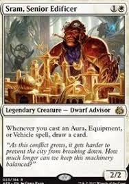 budget standard with aether revolt by raphael levy magic the